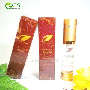 lightening serum2
