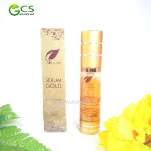 serum gold sr12