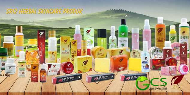 sr12 produk