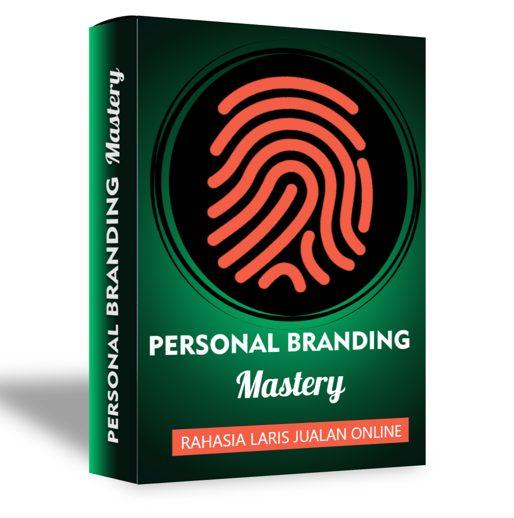 1 box personal branding revisi edited