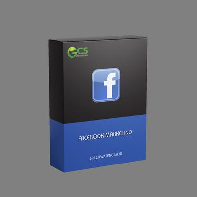 facebook marketing 1