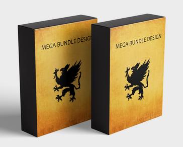 mega bundle graphict 1
